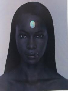 """""""Spirit of African Opal"""""""