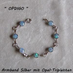 Armbänder / bracelets